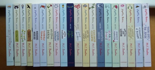 Books0216-01